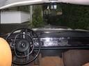 Φωτογραφία για μεταχειρισμένο MERCEDES 200 Sedan του 1968 στα 12.000 €