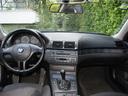 Φωτογραφία για μεταχειρισμένο BMW 318Ci sport coupe του 2003 στα 4.000 €