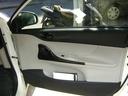 Φωτογραφία για μεταχειρισμένο TOYOTA iQ Auto του 2010 στα 9.797 €