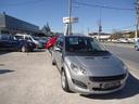 Φωτογραφία για μεταχειρισμένο SMART FORFOUR DIESEL COPA CAR του 2008 στα 4.490 €