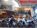 Φωτογραφία για μεταχειρισμένη KYMCO VISA 110 -ΔΩΡΑ+ΤΕΛΗ'17- του 2017 στα 1.355 €