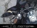 Φωτογραφία για μεταχειρισμένη HARLEY DAVIDSON ELECTRA GLIDE Ultra Classic S&S ΜΟΝΑΔΙΚΗ  του 1997 στα 17.990 €