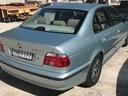 Φωτογραφία για μεταχειρισμένο BMW 520i του 1998 στα 6.000 €