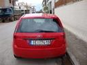 Φωτογραφία για μεταχειρισμένο FORD FIESTA του 2004 στα 3.600 €