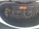 Φωτογραφία για μεταχειρισμένο BMW 316i του 2002 στα 4.000 €