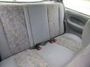 Φωτογραφία για μεταχειρισμένο FORD FIESTA COPA CAR ΜΕ ΑΠΟΣΥΡΣΗ του 1999 στα 1.990 €