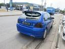 Φωτογραφία για μεταχειρισμένο MG ZR COPA CAR ΜΕ ΑΠΟΣΥΡΣΗ του 2005 στα 2.990 €