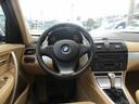 Φωτογραφία για μεταχειρισμένο BMW X3 COPA CAR ΜΕ ΑΠΟΣΥΡΣΗ του 2008 στα 8.990 €