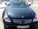 Φωτογραφία για μεταχειρισμένο MERCEDES Άλλο του 2008 στα 32.000 €