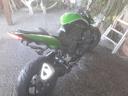 Φωτογραφία για μεταχειρισμένη KAWASAKI Z750 09 του 2009 στα 4.700 €