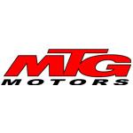 MTG MOTORS