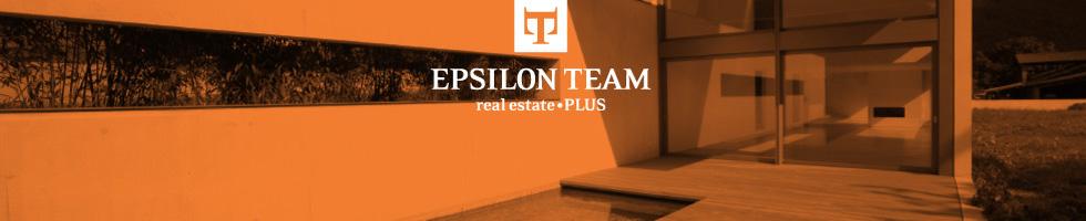 EPSILON TEAM