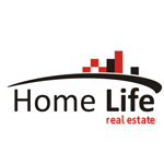 HOME LIFE REAL ESTATE