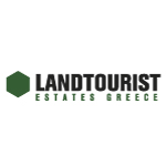 LANDTOURIST ESTATES HELLAS