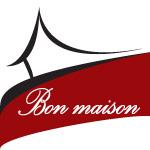 BON MAISON