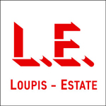 L.E. LOUPIS ESTATE