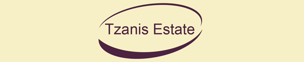 TZANIS ESTATE