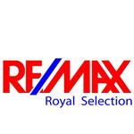 REMAX ROYAL SELECTION