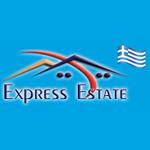 EXPRESS ESTATE