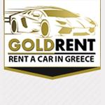 GoldRent - Ενοικιασεις αυτοκινητων - Ενοικιαση αυτοκινητου