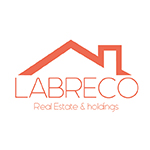 LABRECO Business Services & Real Estate