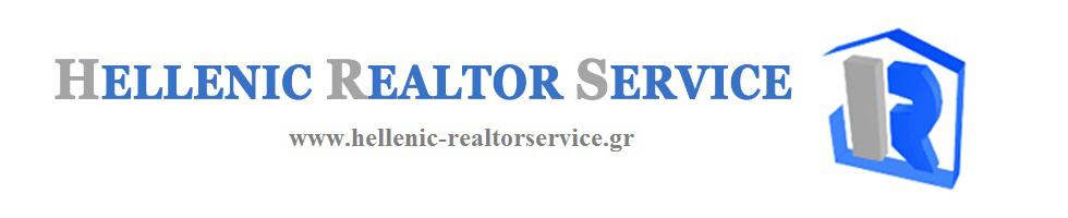 HELLENIC REALTOR SERVICE