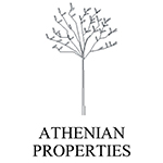 ATHENIAN PROPERTIES