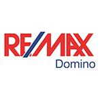 REMAX DOMINO