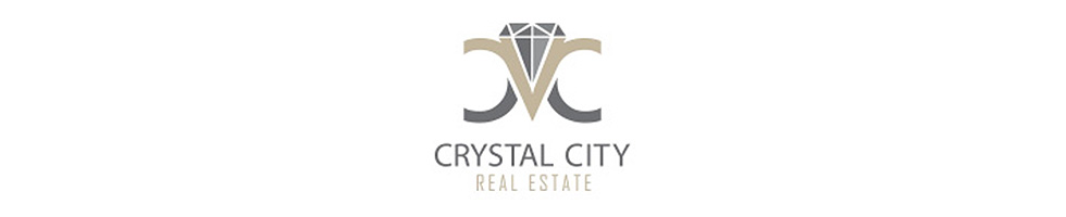 CRYSTAL CITY