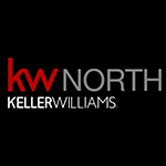 KW NORTH