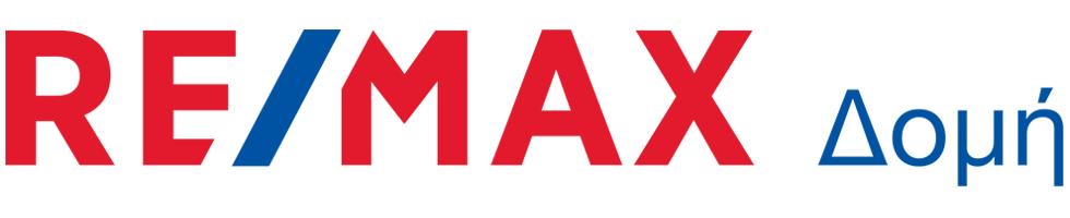 RE/MAX Δομή