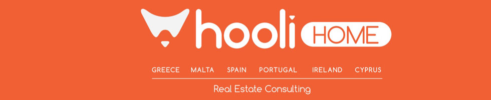 HOOLI HOME REAL CONSULTING