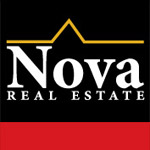 NOVA REAL ESTATE