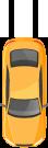 Αυτοκινητό