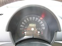 Φωτογραφία για μεταχειρισμένο VW BEETLE 1,6 του 2002 στα 4.500 €