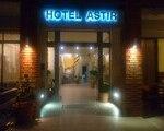 Ξενοδοχείο - Νομός Φθιώτιδας