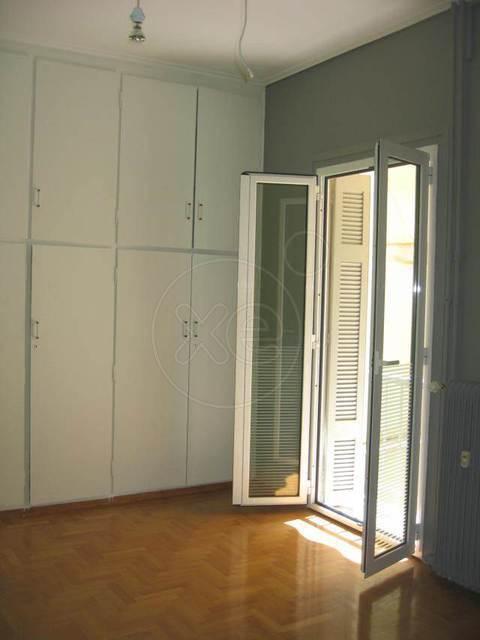 Εικόνα 2 από 8 - Οικία 165 τ.μ. -  Κολωνάκι