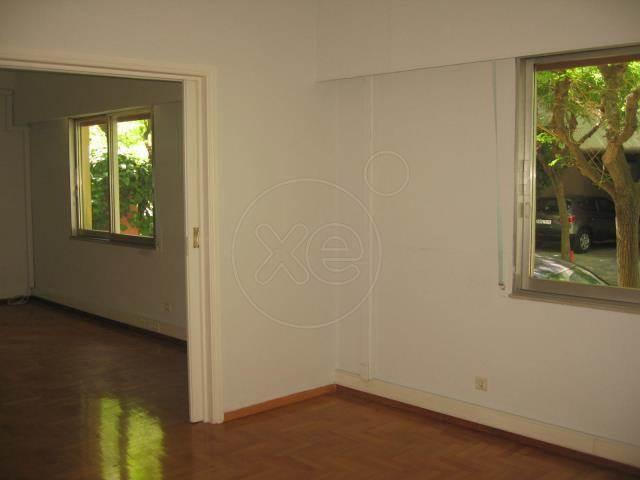 Εικόνα 3 από 8 - Οικία 165 τ.μ. -  Κολωνάκι