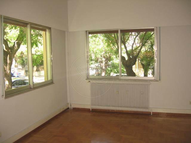 Εικόνα 1 από 8 - Οικία 165 τ.μ. -  Κολωνάκι