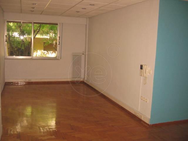 Εικόνα 4 από 8 - Οικία 165 τ.μ. -  Κολωνάκι