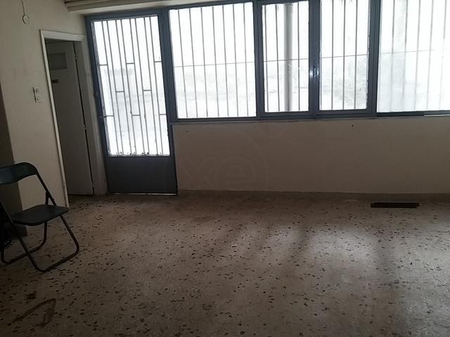 Εικόνα 2 από 6 - Επαγγελματικό κτίριο 79 τ.μ. -  Γκύζη