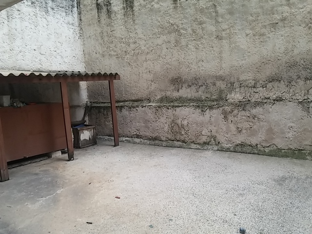 Εικόνα 3 από 6 - Επαγγελματικό κτίριο 79 τ.μ. -  Γκύζη