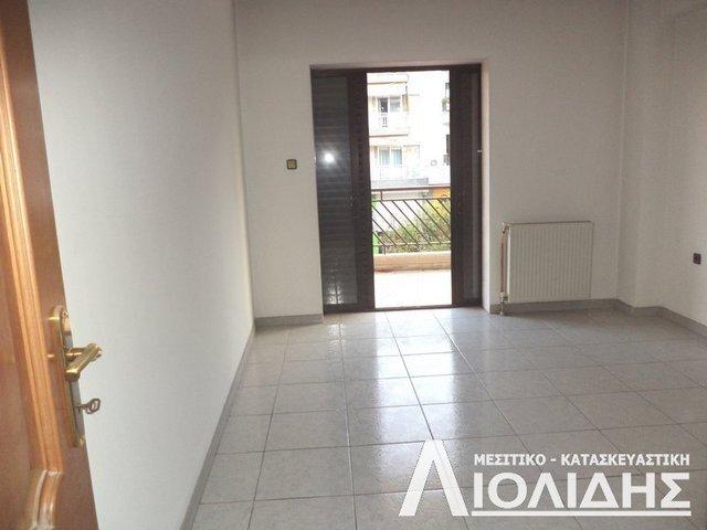 Ενοικίαση επαγγελματικού χώρου Καλαμαριά Γραφείο 140 τ.μ.