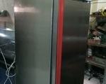 Ψυγείο θάλαμος μονός - Αχαρνές (Μενίδι)