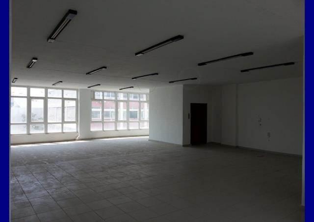 Ενοικίαση επαγγελματικού χώρου Μοσχάτο Αίθουσα 160 τ.μ.