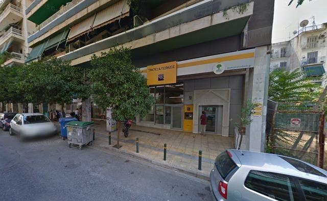 Ενοικίαση επαγγελματικού χώρου Αθήνα (Μακρυγιάννη (Ακρόπολη)) Κατάστημα 535 τ.μ.