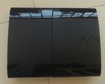 Playstation SONY PS3 - Εύοσμος