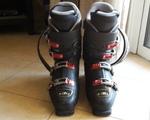 Μπότες Σκι - Πατήσια
