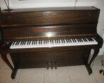 Πιάνο - Νομός Αχαΐας
