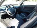 Φωτογραφία για μεταχειρισμένο SMART ROADSTER 452 HARDTOP NAVI PASSIΟΝ του 2004 στα 4.700 €
